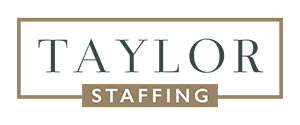 Taylor Staffing